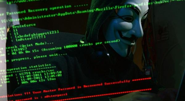 eliminar encrp ransomware