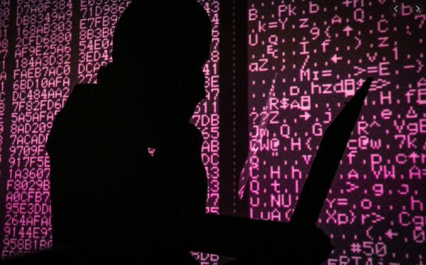 supprimer mars ransomware