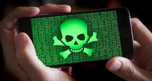 remove mpa ransomware