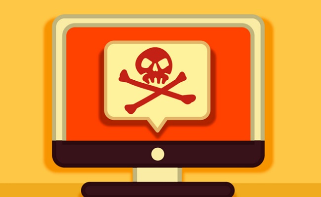 remover ransomware zybvqxefmh