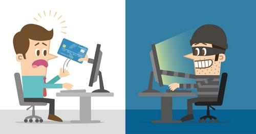 explorar ransomware