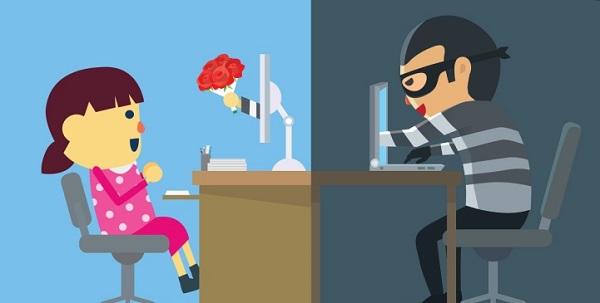 supprimer le ransomware de paix