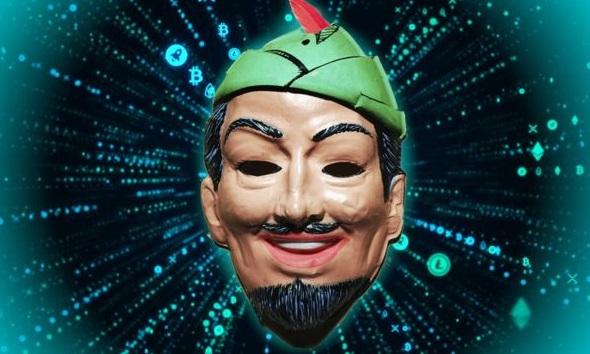 remove blackmamba ransomware