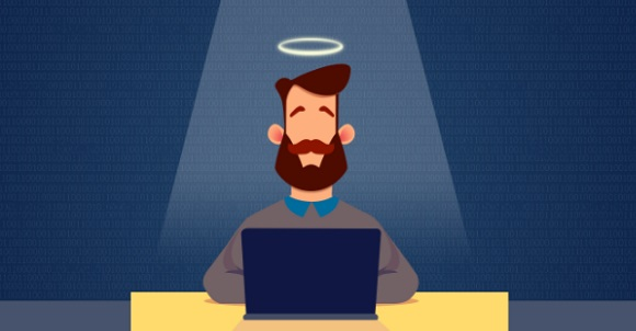 how to remove astra2eneca@aol.com aol ransomware