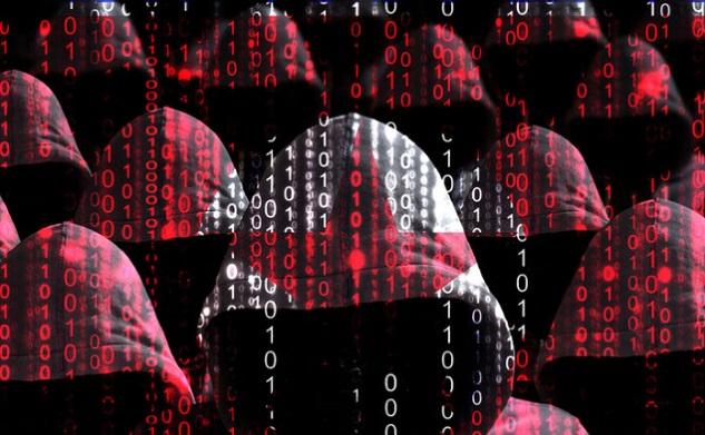 remove jjlf ransomware