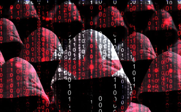 remover jjlf ransomware