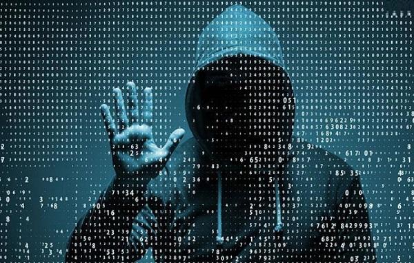 eliminar qsayebk ransomware