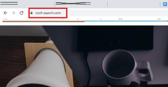 conf-search.com