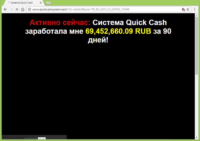 How to stop http://yand-news.ru/ziggs/ new tab pop-ups