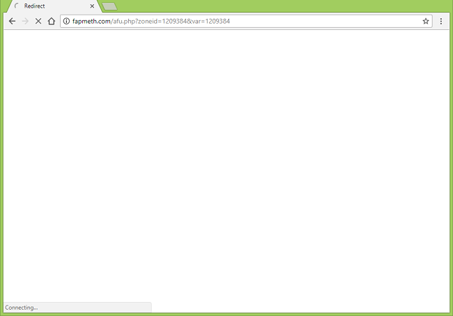 How to delete fapmeth.com/afu.php?zoneid=1209384%var=1209384 virus