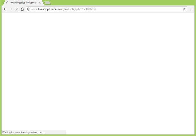 Delete http://www.liveadoptimizer.com/display.php?r=.... virus