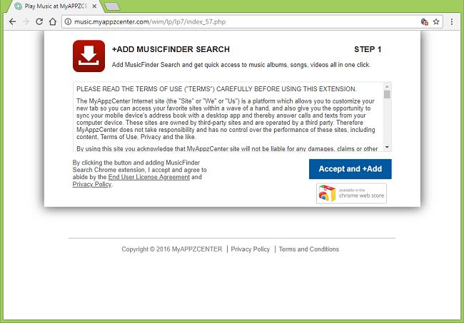 Delete http://music.myappzcenter.com/wim/lp/lp7/index_57.php/ virus
