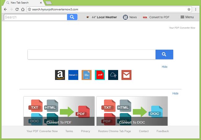 Delete http://search.hyourpdfconverternow3.com/?uc= virus