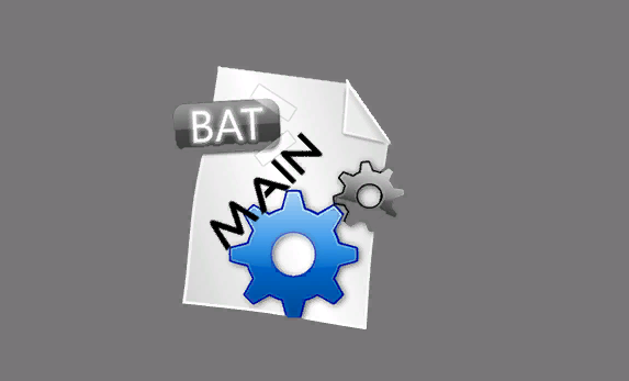 How to remove MainBat ransomware