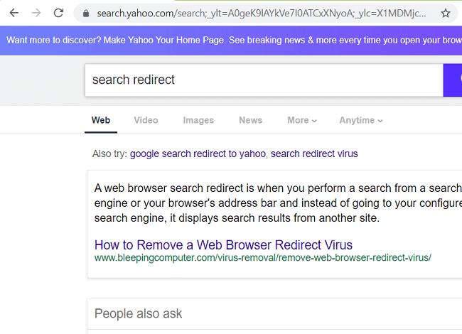 delete search interneat a akamaihd net or default a akamaihd net virus